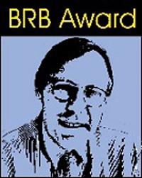 Bernd Binder Prize 2016