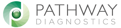PATHWAY DIAGNOSTICS